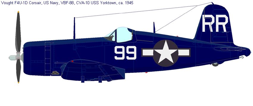 VBF-88-02.png